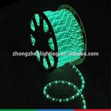agro led neon lighting