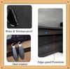 Waterproof Neoprene Laptop case for Kindle with Zipper