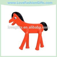 Pokey Posable Bendy Figure Toy