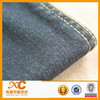 13OZ yard dyed heavy about 100% cotton denim fabric for kids