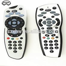 Universal tv de control remoto sky sky más el cielo hd control remoto