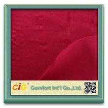 92% Polyamide 8% Elastane single jersey fabric
