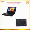 tablet korea multimedia wholesale mini keyboard for samsung galaxy tab 4 7inch english amazon new russia