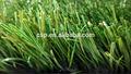 La fifa 2 estrella de césped sintético césped/de hierba artificial de china para el fútbol