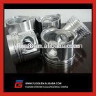 cummins 3802747 piston for diesel engine M11 6BT5.9