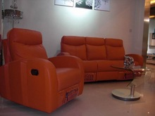 LIVING ROOM SOFA SETS AMERICAN STYLE YR1074