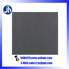 high quality flying deer abrasive paper for wood/paints/fillers