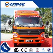 FOTON AUMARK C chinese mini truck