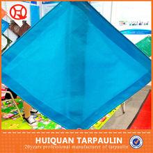 plastic woven fabric,pe tarpaulin,pe film bag