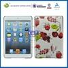 Fashion Design for ipad mini 2 hard plastic case
