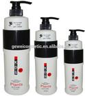 Hydro Grease control and Anti Balding Hair Brand Shampoo