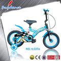 Bon accessoire pour la vente de vélo de course/cycle avec suspension à bas prix