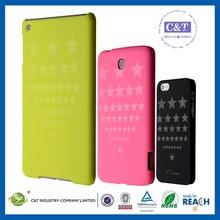 Cheap Custom Mobile Phone for ipad mini hard cover printing