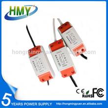 LED Driver Power / 12V LED Driver / LED Driver 4W