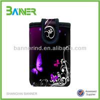 Hot-sale latest cute pc smart phone case