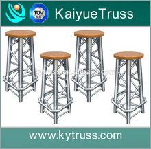 club bar stools