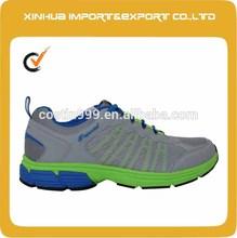 China Wholesale Men Brand Sneakers