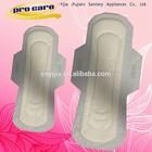 Best Ladies Love Sanitary Pad