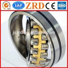 NSK NTN supplier miniature spherical roller bearings 22216