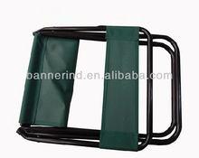 Hot sell fashionable walking sticks folding chair