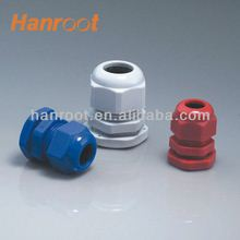 Hanroot m16 parts sale