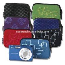 Waterproof Camera Case,Digital Camera Bag