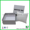 china supplier paper packaging box, box packaging ,