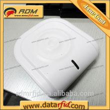 rfid reader case desktop nfc reader