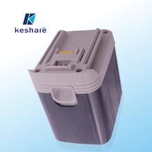makita 24v power tool battery Ni-MH Battery 3.0Ah power craft 24v battery