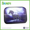 Promotional trendy laptop sleeve bag for laptop