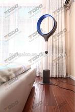 2012 Hot sale electric fan