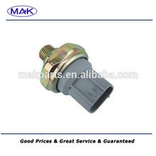 NEW 38645-22050 Switch, A/C Compressor Refrig Pressure