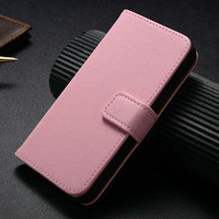 "cell phone wallet flip case for iphone 5""original"