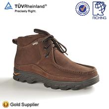 MBO00013, cowboy boot dark brown cowboy boots for men fashion mens cowboy boots