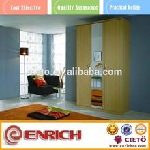 wardrobe door designs india sealant
