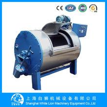 Bottom price single-tub semi-automatic washing machine
