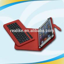competitive manufacturer android tablet usb keyboard tablet 7
