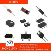 (DIODE GPP 1A 400V MPG06) MPG06GHE3_A/53
