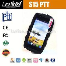 ebay china website mtk6589 3g android phone u9000