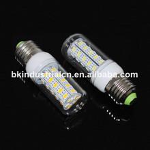 shenzhen market 12v led bulb e2 suppliers