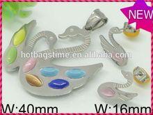 Modern design jewelry sets royal trading company women european jewelry deale