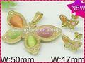 moderno diseño de conjuntos de joyas de la tienda de joyas de cristal de israel catálogo de joyas de jade de cosméticos