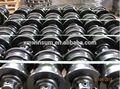 de alta calidad de piezas de repuesto para equipo pesado 2000 de garantía de horas