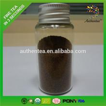 Ginseng Maca Extract