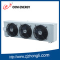 Evaporador para el refrigerador, cámaras frigoríficas, y el sistema de refrigeración en la venta por la fábrica