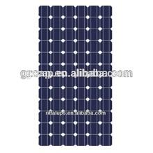 18v 100w glass panels standard sizes 36v 300w solar panel glass ce approved