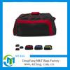 Big capacity and up-market custom made sport bags