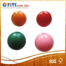 sandalwood balls, meditation ball, wooden balls
