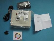 Factory price Spark plug tester automotive diagnostic tool MST880