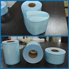 Dental Material Sterilization Roll CE certified